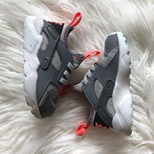 Nike Huarache Infant Shoes